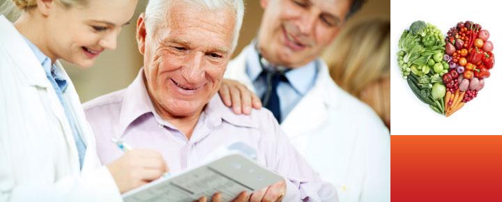 health professionals top photos
